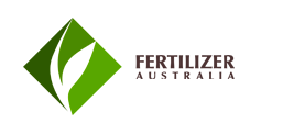 Fertilizer Australia